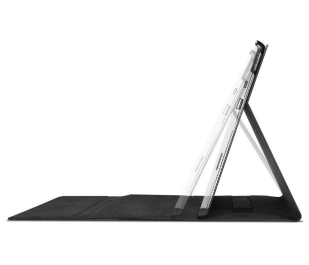 Spigen Stand Folio do Microsoft Surface Pro - 576323 - zdjęcie 7