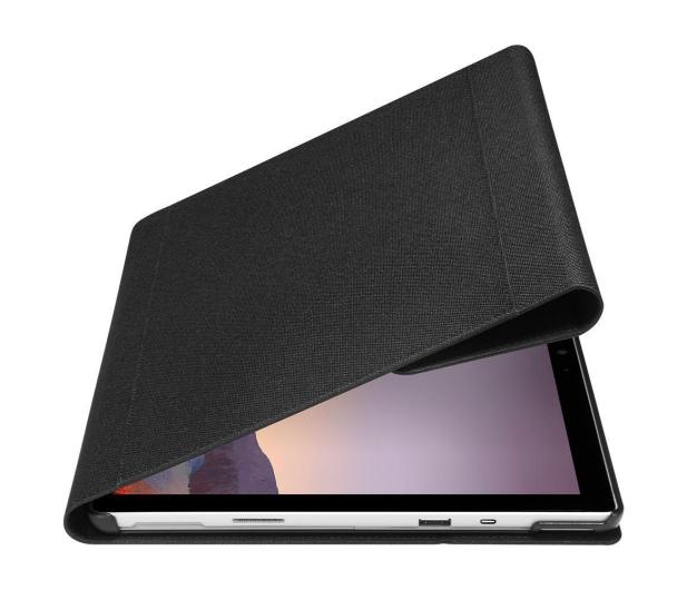 Spigen Stand Folio do Microsoft Surface Pro - 576323 - zdjęcie 8