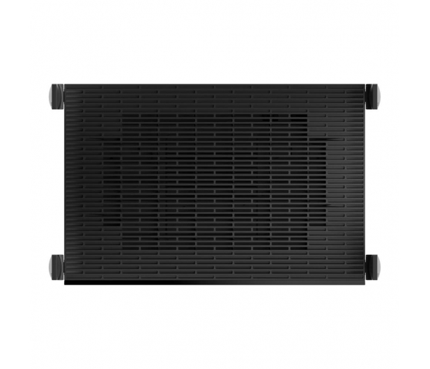 Linksys MR9600 (802.11a/b/g/n/ax 6000Mb/s) USB - 575593 - zdjęcie 6