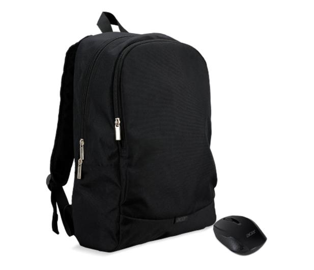 Acer Starter Kit 15.6'' - 576269 - zdjęcie