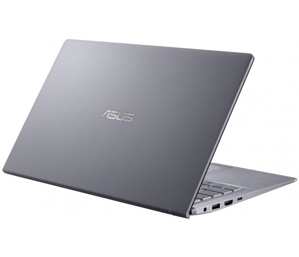 ASUS ZenBook 14 UM433IQ R5-4500U/16GB/512/W10 MX350 - 574363 - zdjęcie 6