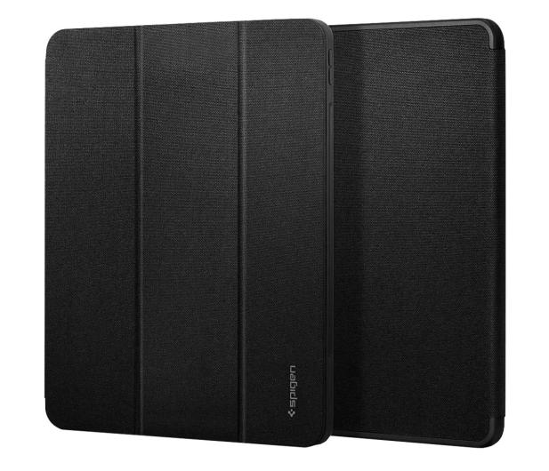 Spigen Urban Fit do iPad Pro 12,9'' czarny - 576357 - zdjęcie