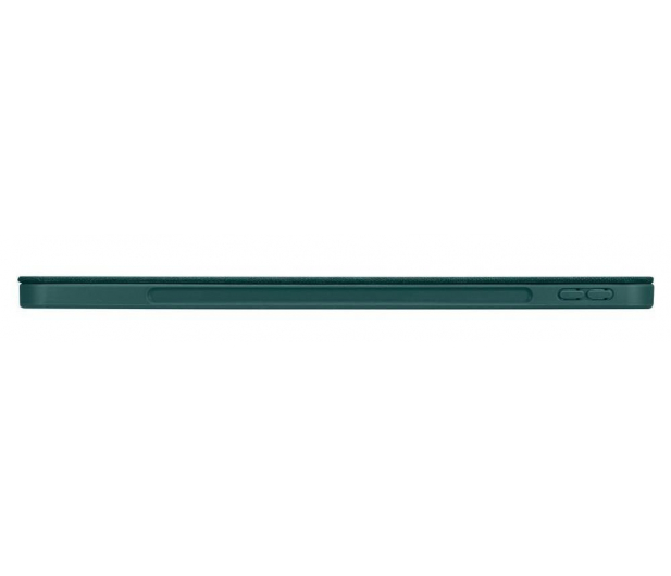 Spigen Urban Fit do iPad Pro 12,9'' zielony - 576361 - zdjęcie 5