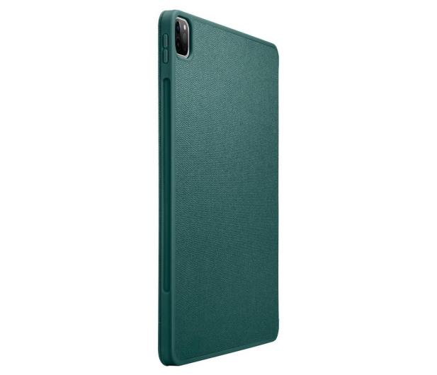 Spigen Urban Fit do iPad Pro 12,9'' zielony - 576361 - zdjęcie 3