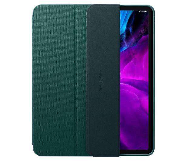 """Spigen Urban Fit do iPad Pro 11"""" zielony - 576352 - zdjęcie 3"""