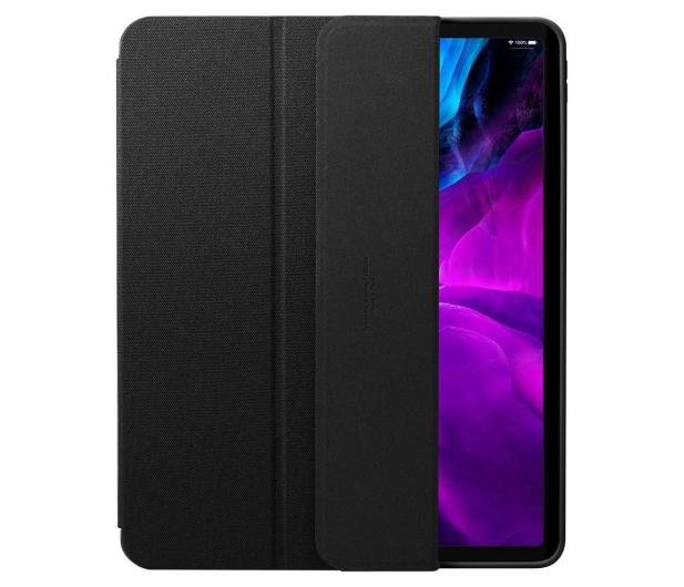 """Spigen Urban Fit do iPad Pro 11"""" czarny - 576353 - zdjęcie 2"""