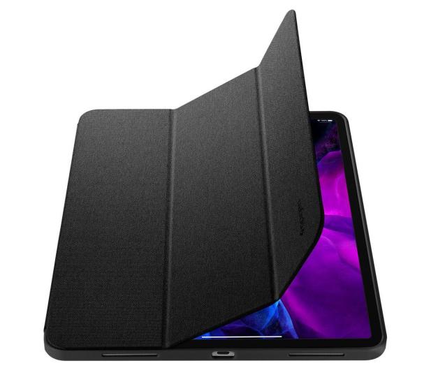 """Spigen Urban Fit do iPad Pro 11"""" czarny - 576353 - zdjęcie 3"""