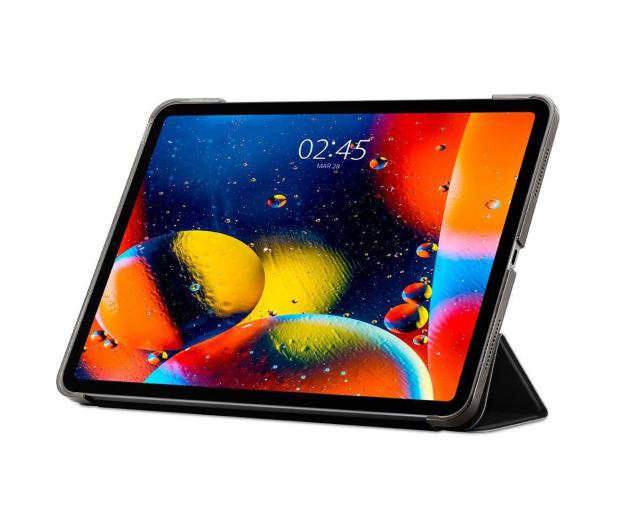 """Spigen Smart Fold do iPad Pro 11"""" czarny - 576356 - zdjęcie 6"""