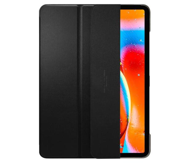 """Spigen Smart Fold do iPad Pro 11"""" czarny - 576356 - zdjęcie 3"""