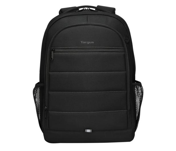 "Targus Octave Backpack 15.6"" Black - 579444 - zdjęcie"