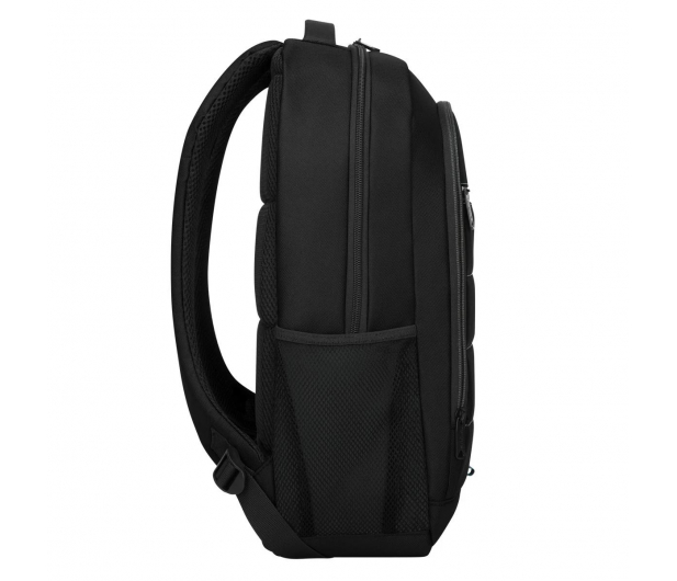 "Targus Octave Backpack 15.6"" Black - 579444 - zdjęcie 8"