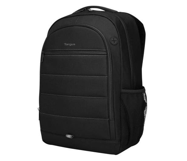 "Targus Octave Backpack 15.6"" Black - 579444 - zdjęcie 2"