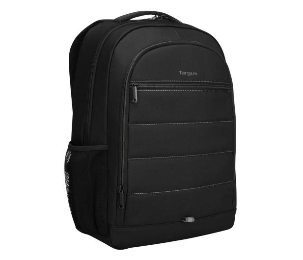 "Targus Octave Backpack 15.6"" Black - 579444 - zdjęcie 3"