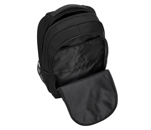 "Targus Octave Backpack 15.6"" Black - 579444 - zdjęcie 9"