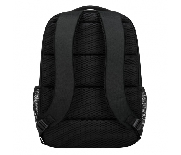 "Targus Octave Backpack 15.6"" Black - 579444 - zdjęcie 4"
