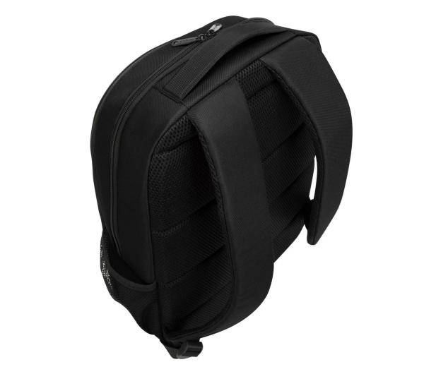 "Targus Octave Backpack 15.6"" Black - 579444 - zdjęcie 5"