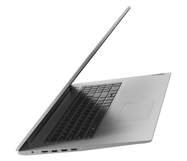 Lenovo IdeaPad 3-17 Athlon 3050U/4GB/256/Win10X - 579944 - zdjęcie 6