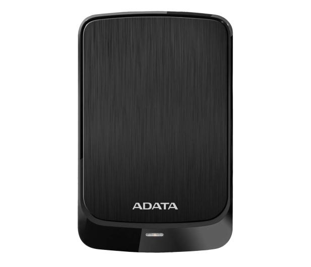 ADATA HV320 2TB USB 3.0 - 579759 - zdjęcie