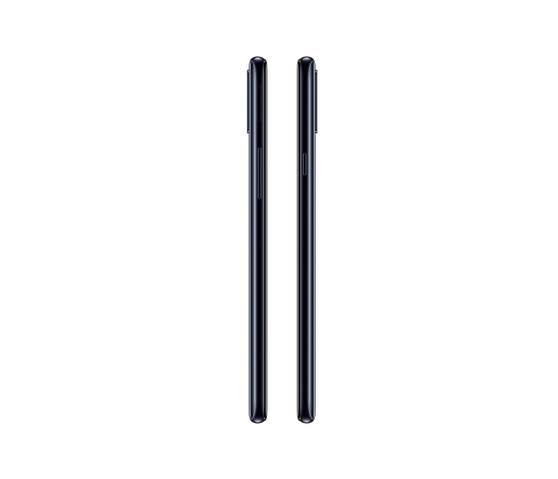 Samsung Galaxy A20s black - 579639 - zdjęcie 6