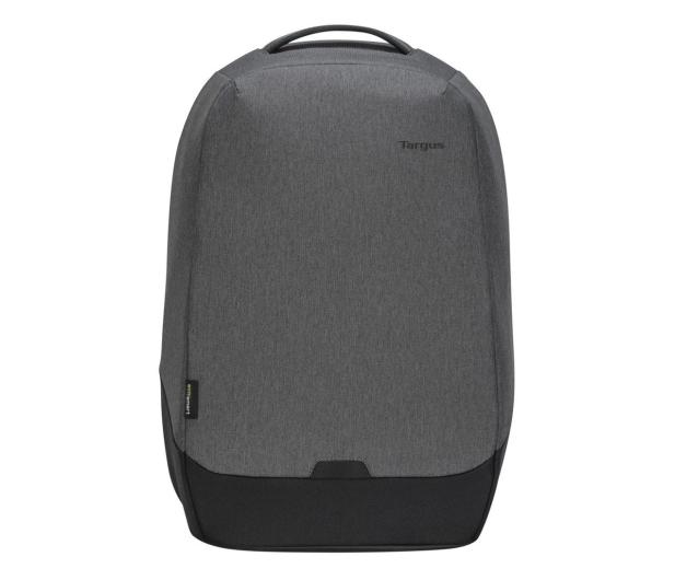 """Targus Cypress 15.6"""" Security with EcoSmart® Grey - 580207 - zdjęcie"""