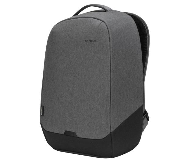 """Targus Cypress 15.6"""" Security with EcoSmart® Grey - 580207 - zdjęcie 2"""