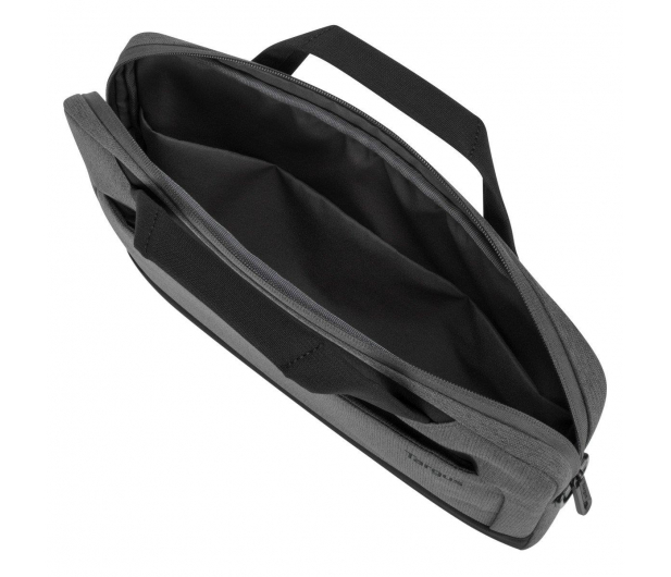 """Targus Cypress 15.6"""" Slimcase with EcoSmart® Grey - 580238 - zdjęcie 7"""
