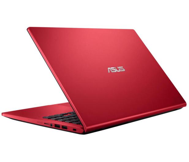 ASUS X509JA-EJ259 i3-1005G1/4GB/256 - 588447 - zdjęcie 7