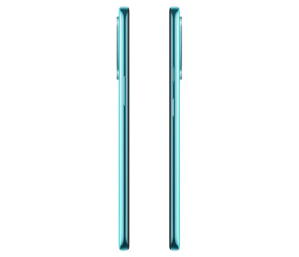 OnePlus Nord 8/128GB Blue Marble - 580963 - zdjęcie 8