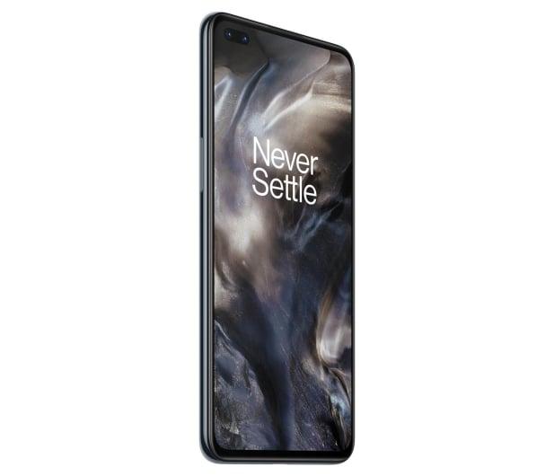 OnePlus Nord 12/256GB Gray Onyx - 580966 - zdjęcie 4
