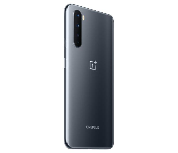 OnePlus Nord 12/256GB Gray Onyx - 580966 - zdjęcie 7