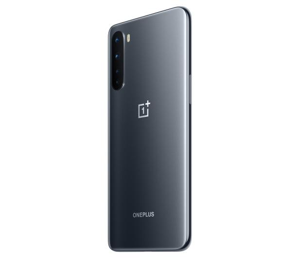 OnePlus Nord 12/256GB Gray Onyx - 580966 - zdjęcie 6