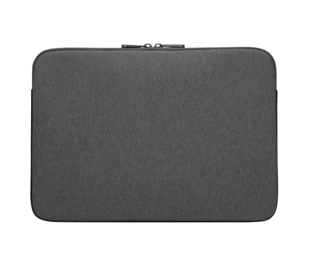 """Targus Cypress 13-14"""" Sleeve with EcoSmart® Grey - 580248 - zdjęcie 4"""