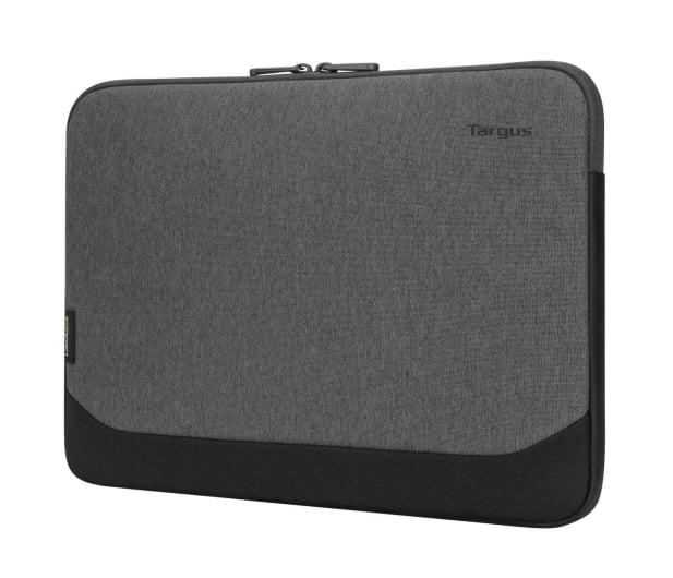 """Targus Cypress 13-14"""" Sleeve with EcoSmart® Grey - 580248 - zdjęcie 3"""