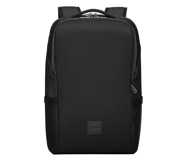 "Targus Urban Essential 15.6"" Backpack Black - 580287 - zdjęcie"