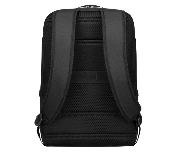 "Targus Urban Essential 15.6"" Backpack Black - 580287 - zdjęcie 2"