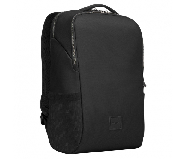 "Targus Urban Essential 15.6"" Backpack Black - 580287 - zdjęcie 5"
