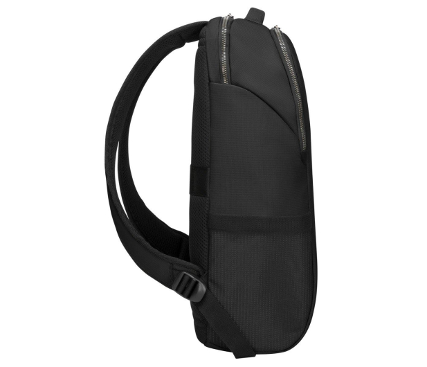 "Targus Urban Essential 15.6"" Backpack Black - 580287 - zdjęcie 7"