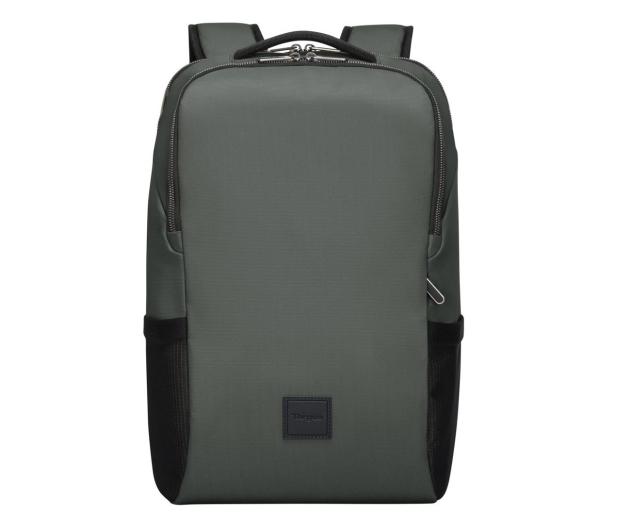 """Targus Urban Essential 15.6"""" Backpack Olive - 580286 - zdjęcie"""