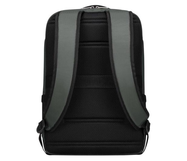 """Targus Urban Essential 15.6"""" Backpack Olive - 580286 - zdjęcie 2"""