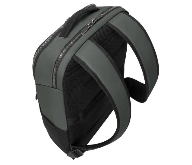 """Targus Urban Essential 15.6"""" Backpack Olive - 580286 - zdjęcie 4"""