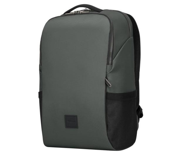 """Targus Urban Essential 15.6"""" Backpack Olive - 580286 - zdjęcie 6"""