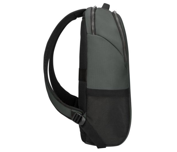 """Targus Urban Essential 15.6"""" Backpack Olive - 580286 - zdjęcie 7"""