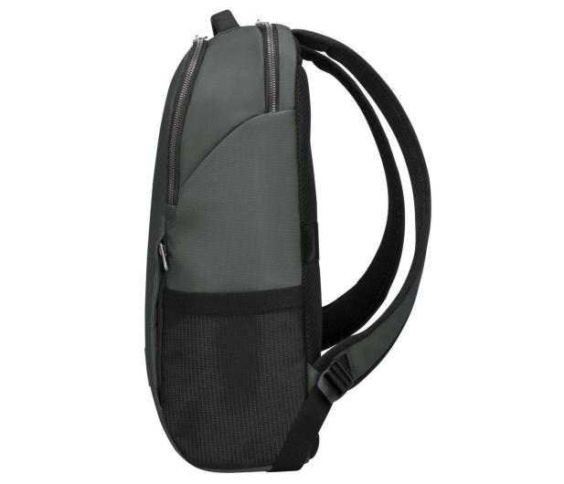 """Targus Urban Essential 15.6"""" Backpack Olive - 580286 - zdjęcie 8"""