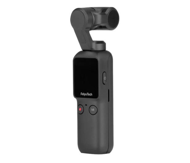 Feiyu-Tech Pocket - 579890 - zdjęcie