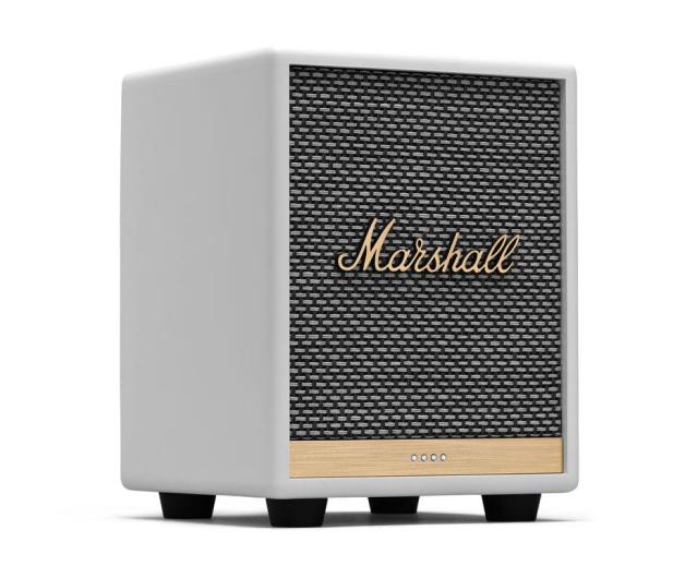 Marshall Uxbridge Voice Google Biały - 581122 - zdjęcie