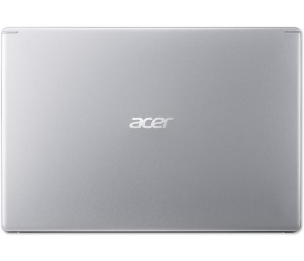 Acer Aspire 5 i5-1035G1/16GB/512 IPS Srebrny - 575733 - zdjęcie 9