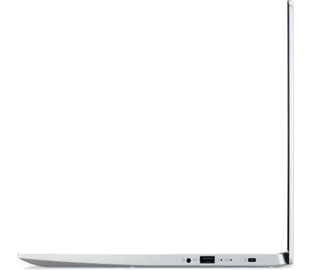 Acer Aspire 5 i5-1035G1/16GB/512 IPS Srebrny - 575733 - zdjęcie 7