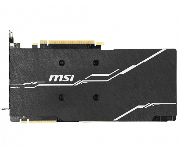 MSI RTX 2070 SUPER VENTUS GP OC 8GB GDDR6 - 580513 - zdjęcie 4
