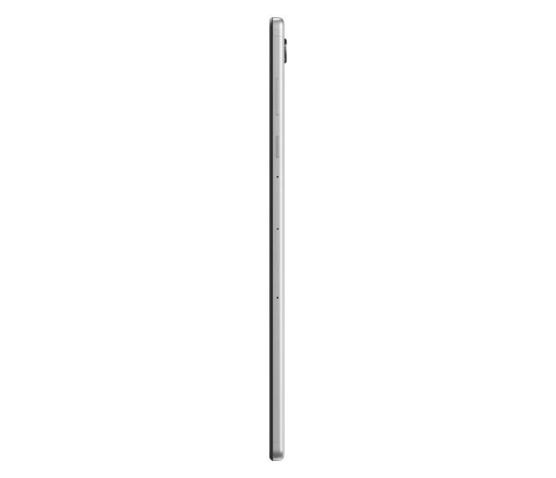 Lenovo Tab M10 Plus P22T/4GB/128GB/Android Pie LTE FHD - 581515 - zdjęcie 6