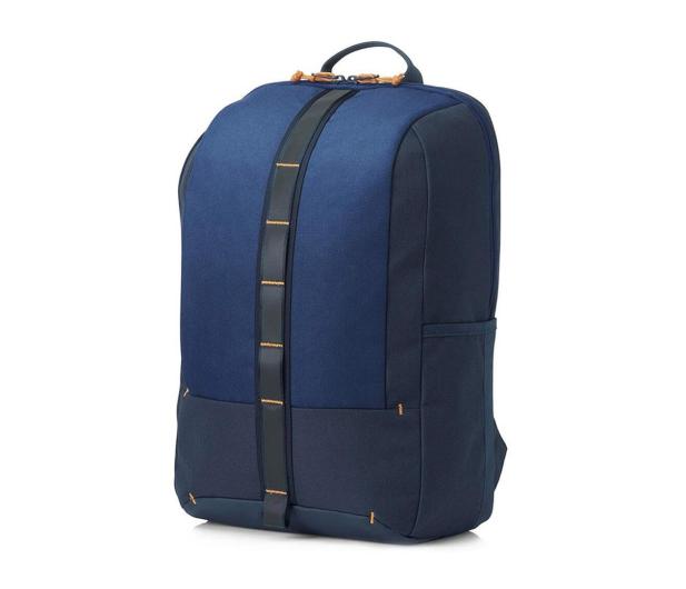 HP Commuter Backpack - 581468 - zdjęcie